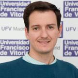 azarias 1 Oficina de Transferencia de Resultados de Investigación (OTRI) Estudiar en Universidad Privada Madrid