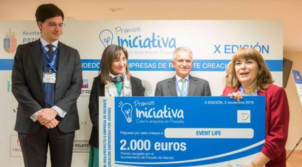 descarga e1574165530432 Clemente López participa como jurado en los X Premios Iniciativa del Ayuntamiento de Pozuelo de Alarcón Estudiar en Universidad Privada Madrid