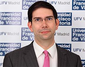 isidro catela 288 Isidro Catela, accésit en el Premio Fray Luis de León de Poesía