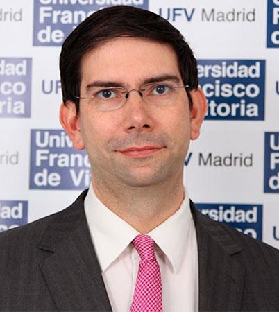 isidro catela 402 Isidro Catela, profesor de la UFV, impartirá una charla sobre la Ley de Eutanasia en el Club de Prensa Asturiana del diario de La Nueva España Estudiar en Universidad Privada Madrid
