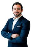 ismael  Contacto Estudiar en Universidad Privada Madrid