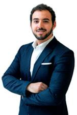 ismael   Solicitud de plaza