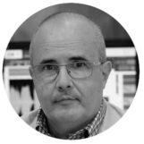 legorburu 161x161 Congreso Periodismo Estudiar en Universidad Privada Madrid