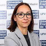 maria valle unarp UNARP. Asesoramiento al profesorado UFV Estudiar en Universidad Privada Madrid