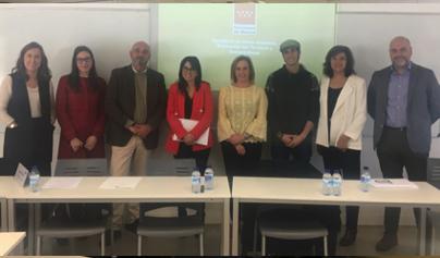 sost2 El Centro de Emprendimiento UFV organiza su cuarto taller Economía Circular, Emprendimiento y Sostenibilidad