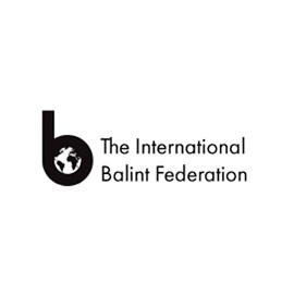 the international balint federation  Caminando Con Nosotros