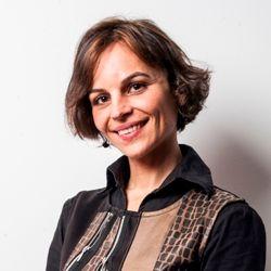 08e7c290 59c8 4c8c 96ab b145777bf000 La profesora Christina Aguado galardonada con el premio Profesor relevante del año por AEEN
