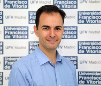 Pablo Iglesias Easy Resize.com  417x357 actualidad UFV