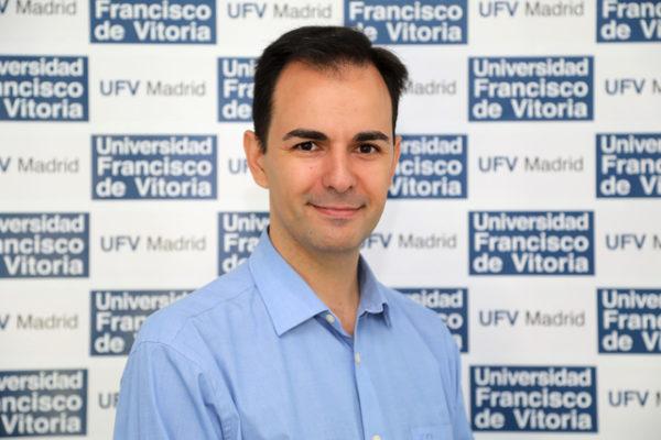 Pablo Iglesias Easy Resize.com  e1575991878246 Servimedia, premio ¡Bravo! de la Conferencia Episcopal 2019 Estudiar en Universidad Privada Madrid
