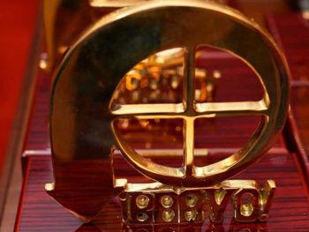 Premio Bravo 2 e1575992003603 Servimedia, premio ¡Bravo! de la Conferencia Episcopal 2019 Estudiar en Universidad Privada Madrid
