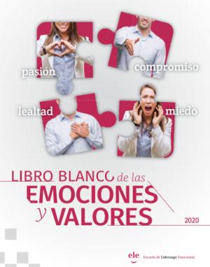 Captura de pantalla 2020 01 14 a las 16.24.38 e1579015556789 El P. Justo, L.C. y Macarena Botella participan en el 'Libro blanco de las emociones y valores' Estudiar en Universidad Privada Madrid
