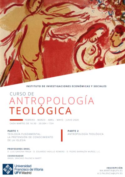 Captura de pantalla 2020 02 13 a las 9.27.51 e1581582592971 La UFV organiza un curso de antropología teológica para profesores e investigadores Estudiar en Universidad Privada Madrid