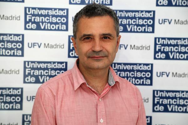 Fernando Berrendero Fernando Berrendero comienza un proyecto de investigación sobre los efectos de los cannabinoides en la adolescencia