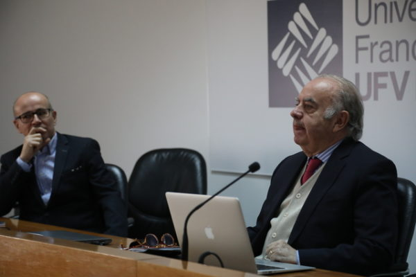 IMG 0132 Easy Resize.com  e1579000494777 La UFV celebra su X Jornada Historia y Universidad