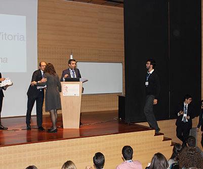 congreso cardio 14jpg 401x333 Congreso Internacional Cardiología 2020 EDICION ANTERIOR 2017 Estudiar en Universidad Privada Madrid