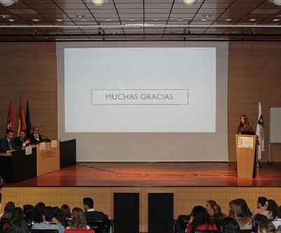 congreso cardio 16jpg 401x333 Congreso Internacional Cardiología 2020 EDICION ANTERIOR 2017 Estudiar en Universidad Privada Madrid