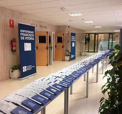 congreso cardio 4 401x375 Congreso Internacional Cardiología 2020 EDICION ANTERIOR 2017 Estudiar en Universidad Privada Madrid