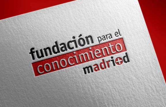 2e624fb5 46f6 4305 97a3 3c3cec55316e La Fundación para el Conocimiento Madri+d visita la UFV para certificar el sistema de garantía interno de calidad bajo los criterios de SISCAL