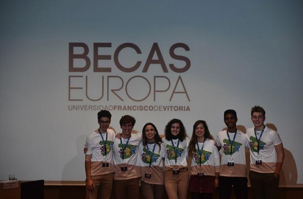 Captura de pantalla 2020 02 19 a las 9.13.48 Los estudiantes más brillantes de Becas Europa proponen soluciones al problema de la despoblación en España Estudiar en Universidad Privada Madrid