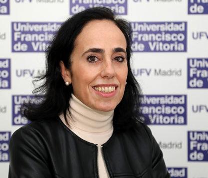 Elena Mª Postigo 417x357 actualidad UFV