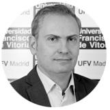 Isidoro Jiménez Congreso Periodismo Estudiar en Universidad Privada Madrid