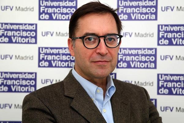 Javier Aranguren Javier Aranguren, doctor en Filosofía, reflexiona sobre la objeción de conciencia en el proyecto de ley de eutanasia
