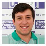 alvaro gomez Acción Social Estudiar en Universidad Privada Madrid