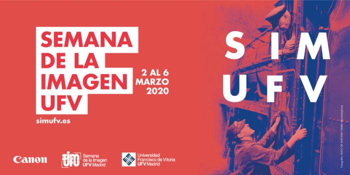 fb post imagen link simufv 20 e1582878187244 La UFV celebra la Semana de la Imagen 2020