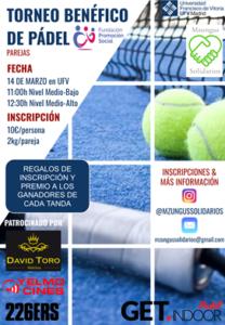 image006 208x300 Participa en los torneos solidarios de rugby, pádel y fútbol 7 durante el mes de marzo Estudiar en Universidad Privada Madrid