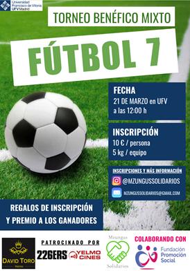 image007 Participa en los torneos solidarios de rugby, pádel y fútbol 7 durante el mes de marzo Estudiar en Universidad Privada Madrid