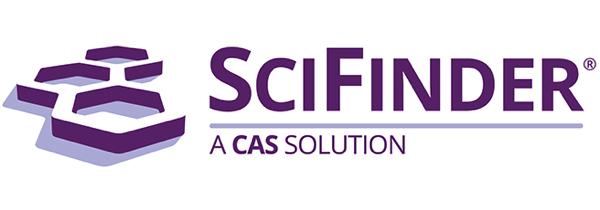 scifinder Conoce SciFinder, el buscador científico dedicado a la química