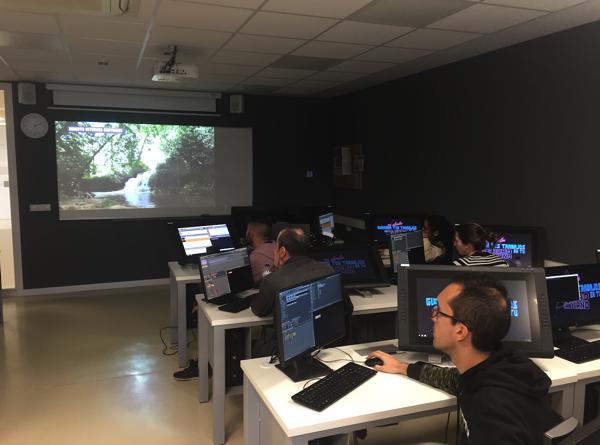 Captura de pantalla 2020 03 03 a las 15.52.35 La UFV, pionera en la formación Viz Artist Estudiar en Universidad Privada Madrid