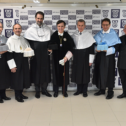 doctor honoris causa 03 401x401 Actos académicos