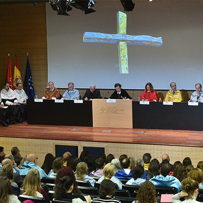 doctor honoris causa 04 401x401 Actos académicos
