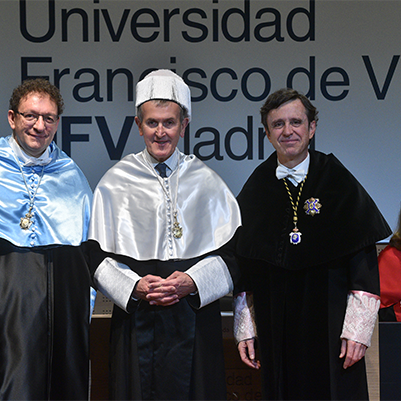 doctor honoris causa 05 401x401 Actos académicos