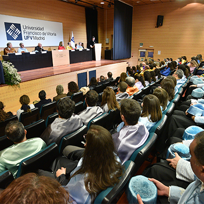 doctor honoris causa 09 401x401 Actos académicos