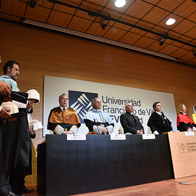 doctor honoris causa 10 401x401 Actos académicos
