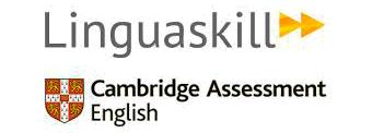 linguaskill ufv Centro de idiomas Estudiar en Universidad Privada Madrid