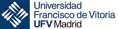 logo ufv semana del libro ufv Redes Estudiar en Universidad Privada Madrid