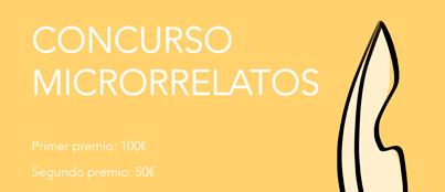 microrrelatos actividades culturales ufv Actividades Culturales Estudiar en Universidad Privada Madrid