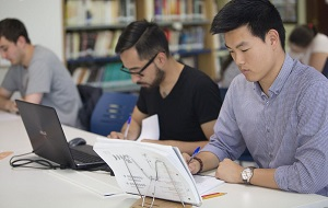 semana postgrado ufv La Escuela de Postgrado y Formación PermanenteUFV organiza la Semana Internacional de Postgrado UFV online