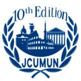 JCUMUN UFVMUN 161x161 ABOUT US Estudiar en Universidad Privada Madrid