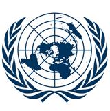 SECURITY COUNCIL ufvmun COMMITEES