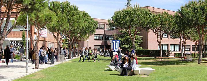 campus ufv u OUR CONFERENCE