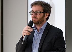 carlos magro 2 Evaluación en tiempos de confinamiento con Carlos Magro, vicepresidente de la Asociación Educación Abierta Estudiar en Universidad Privada Madrid