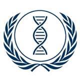ciencia tecnologia ufvmun COMMITEES