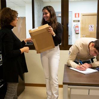 colegio mayor zonas comunes 02 330x330 Instalaciones Estudiar en Universidad Privada Madrid