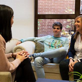 colegio mayor zonas comunes 26 330x330 Instalaciones Estudiar en Universidad Privada Madrid