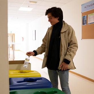 colegio mayor zonas comunes 28 330x330 Instalaciones Estudiar en Universidad Privada Madrid