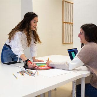 colegio mayor zonas comunes 29 330x330 Instalaciones Estudiar en Universidad Privada Madrid